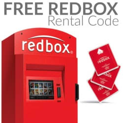redboxcentral