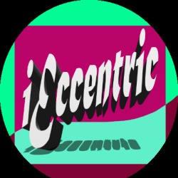 ieccentric