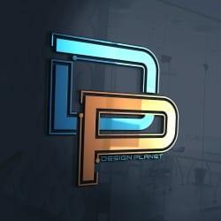 designplanet_bd