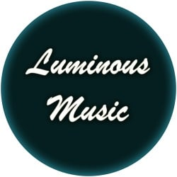 luminous_music