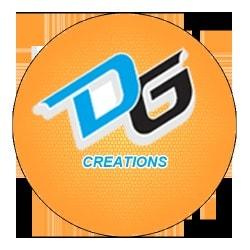 dgcreations59