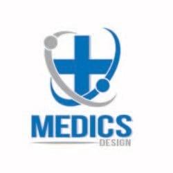 medicsdesigns