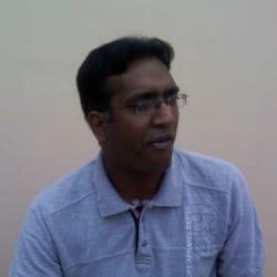 naveengoyal1981
