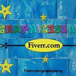 graphiczservy