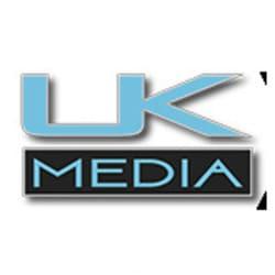 uk_media