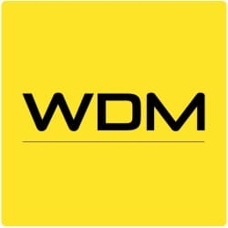 wdmofficial