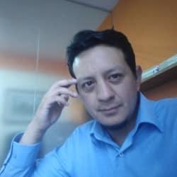 carlos_aj