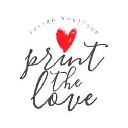 printthelovebtq