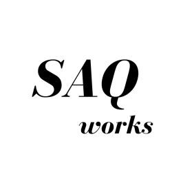 saqworks