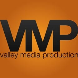 valleymedia