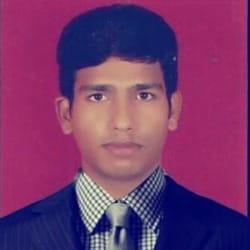 riteshkumar3393