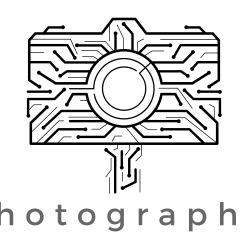 photographic_co