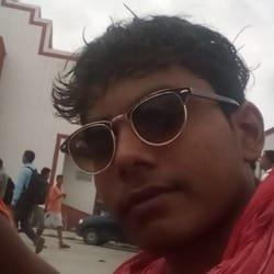 sanjaythakur1