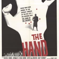 thehandd