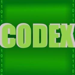 codexofficial