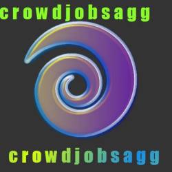 crowdjobs