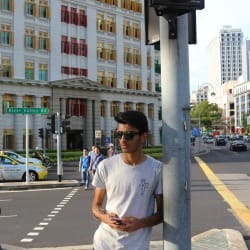 dilraj_singh