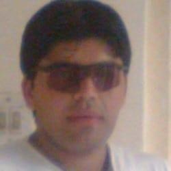 rishiarsalan20