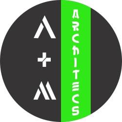 amarchitects