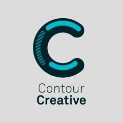 contourcreative