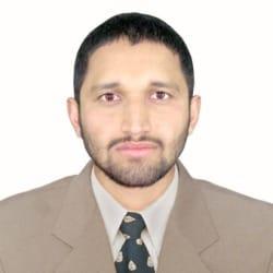 waqaslatif_satt