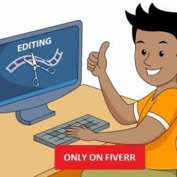 raw_editor