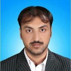 imran4046