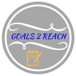 goals2reach