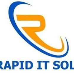 rapid_it