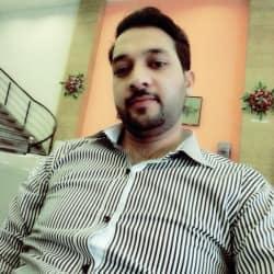 muhammadfiayaz