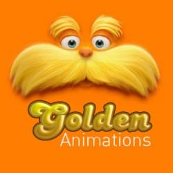 goldenanimation