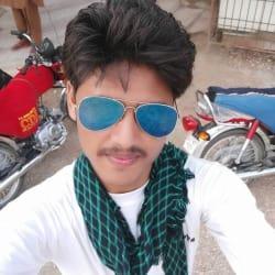 waseem_lodhi