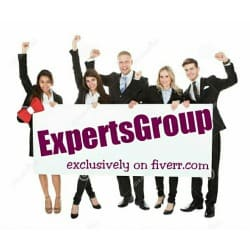 expertsgroup