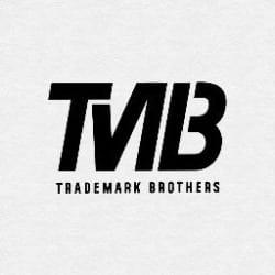 trademarkbros