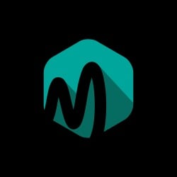 matthew_designs