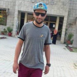 rahim_channa