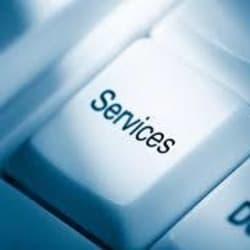 services_good