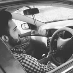 ali_haider125