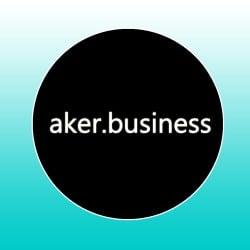 aker_business