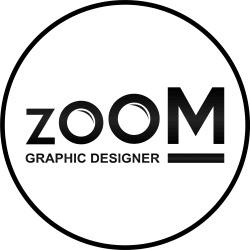 designerzoom