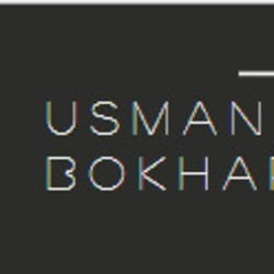 bokharidesigns