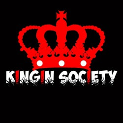 kinginsociety