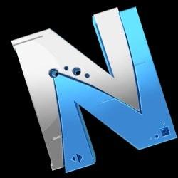 nivna003