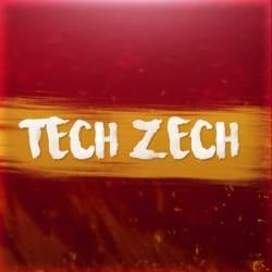 techzech