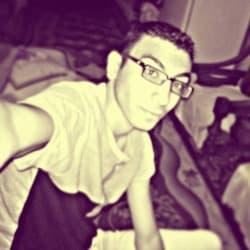 mo7amedshaban