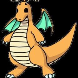 dragonitefx