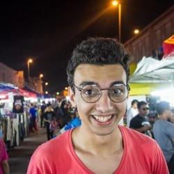 mohamedhajr