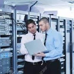 networkpro1