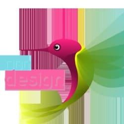 mimi_design16