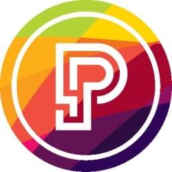playpixel534